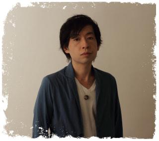 【Music Port】148組目 川上タカユキ