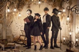【Music Port】238組目 クロネコシグナル