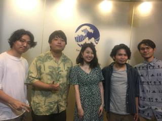 KANAGAWA MUSIC LAND -SPROUT!- 9月 2回目
