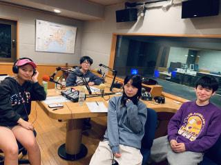 KANAGAWA MUSIC LAND -SPROUT!- ニトロデイ 一日限定のスペシャルプログラム!