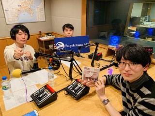 KANAGAWA MUSIC LAND -SPROUT!- 12月 1回目