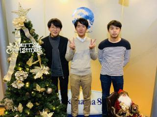 KANAGAWA MUSIC LAND -SPROUT!- 12月 3回目