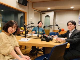 KANAGAWA MUSIC LAND -SPROUT!- 2月 1回目