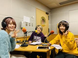 KANAGAWA MUSIC LAND -SPROUT!- 3月 1回目