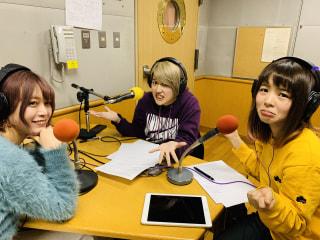 KANAGAWA MUSIC LAND -SPROUT!- 3月 2回目