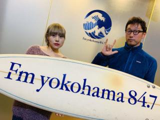 96組目のゲスト FINLANDS 2日目の登場!