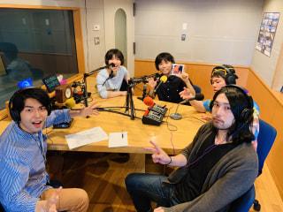 KANAGAWA MUSIC LAND -SPROUT!- 6月 1回目
