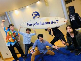 KANAGAWA MUSIC LAND -SPROUT!- 6月 2回目