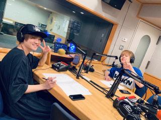 KANAGAWA MUSIC LAND -SPROUT!- 7月 1回目