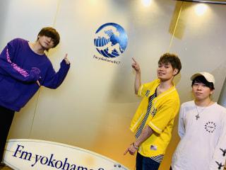 KANAGAWA MUSIC LAND -SPROUT!- 7月 最終回