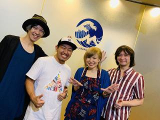 KANAGAWA MUSIC LAND -SPROUT!- 8月 2回目