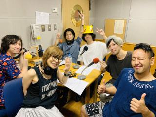 KANAGAWA MUSIC LAND -SPROUT!- 8月 3回目