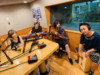 KANAGAWA MUSIC LAND -SPROUT!- 8月 最終回