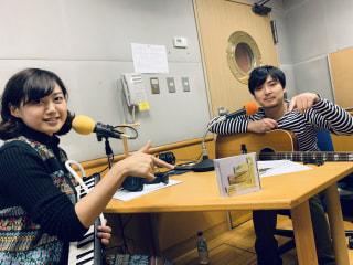 KANAGAWA MUSIC LAND -SPROUT!- 1月 1回目