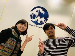 KANAGAWA MUSIC LAND -SPROUT!- 1月 2回目