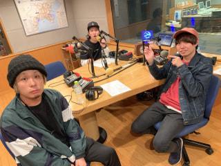 KANAGAWA MUSIC LAND -SPROUT!- 5月 2回目