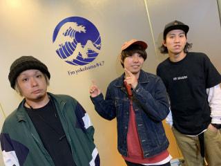 KANAGAWA MUSIC LAND -SPROUT!- 5月 3回目