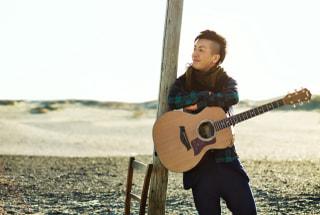 【Music Port】 細井タカフミ