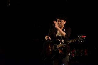 【Music Port】234組目 高塚佑太