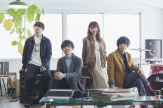 【Music Port】197組目 TRY TRY NIICHE
