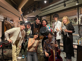 【Music Port】 Abucon