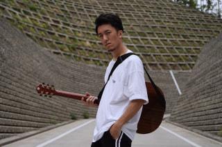 【Music Port】236組目 田所けんすけ