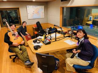 KANAGAWA MUSIC LAND -SPROUT!- 1月 3回目