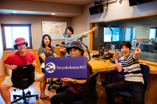 KANAGAWA MUSIC LAND -SPROUT!- 6月 3回目