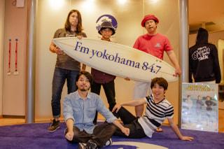 KANAGAWA MUSIC LAND -SPROUT!- 6月 最終回