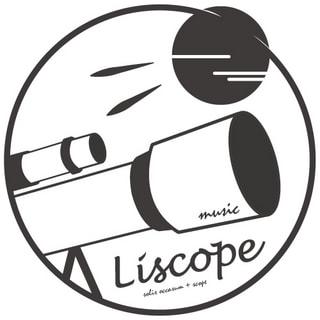 【Music Port】211組目 Liscope