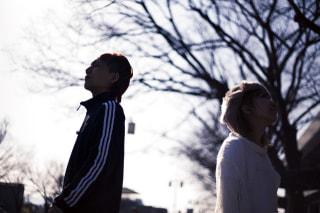 【Music Port】210組目 MOMO
