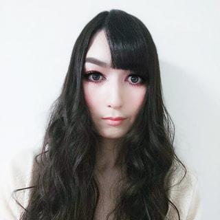 【Music Port】212組目 Michi