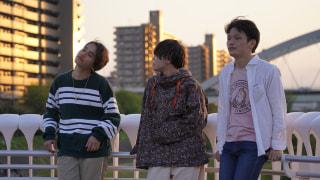 【Music Port】 Ruriko