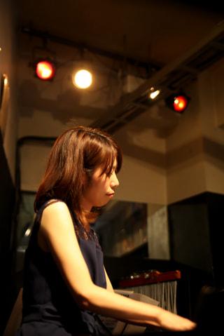 【Music Port】228組目 asumi