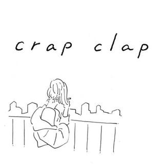 【Music Port】224組目 crap clap