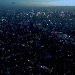 【Music Port】231組目 東京木曜楽団