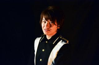 【Music Port】 181組目 刈川圭祐