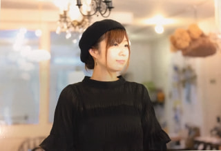 【Music Port】194組目 komeko