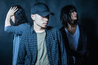 【Music Port】173組目 nemo