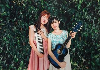 【Music Port】169組目 Sella