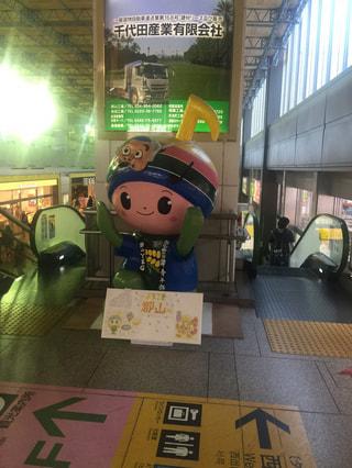 全国47都道府県ツアー〜Kが撮った写真 41 福島