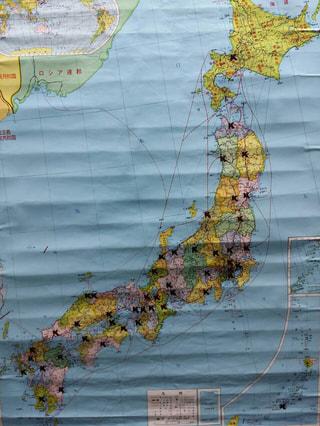 全国47都道府県ツアー〜Kが撮った写真 47静岡ファイナル