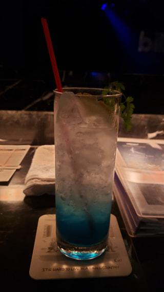 今夜のK-style