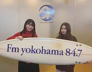 今夜のゲストは、野田愛実さん!