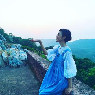 「麗しきインド!〜仏陀の足跡をたどって〜」ロケの模様!