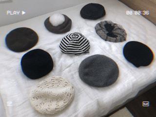 My Stylee 「杉枝真結さんのおすすめ『帽子』」