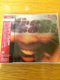 20周年のコンピレーションシリーズFREE SOUL!