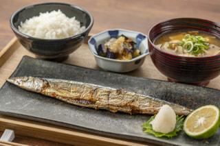 Shanti Time「秋の味覚・秋刀魚について」