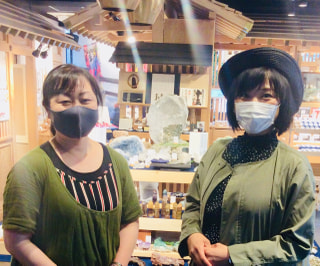 【鎌倉の人、もの ~岩座 須藤敦子さん~前半】