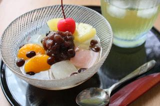 赤エンドウ豆の『お豆のチカラ』